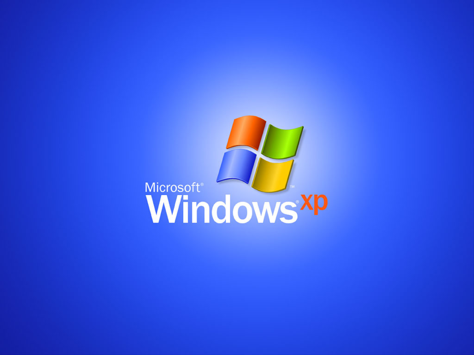 Microsoft Stellt Support Für Windows XP Ein