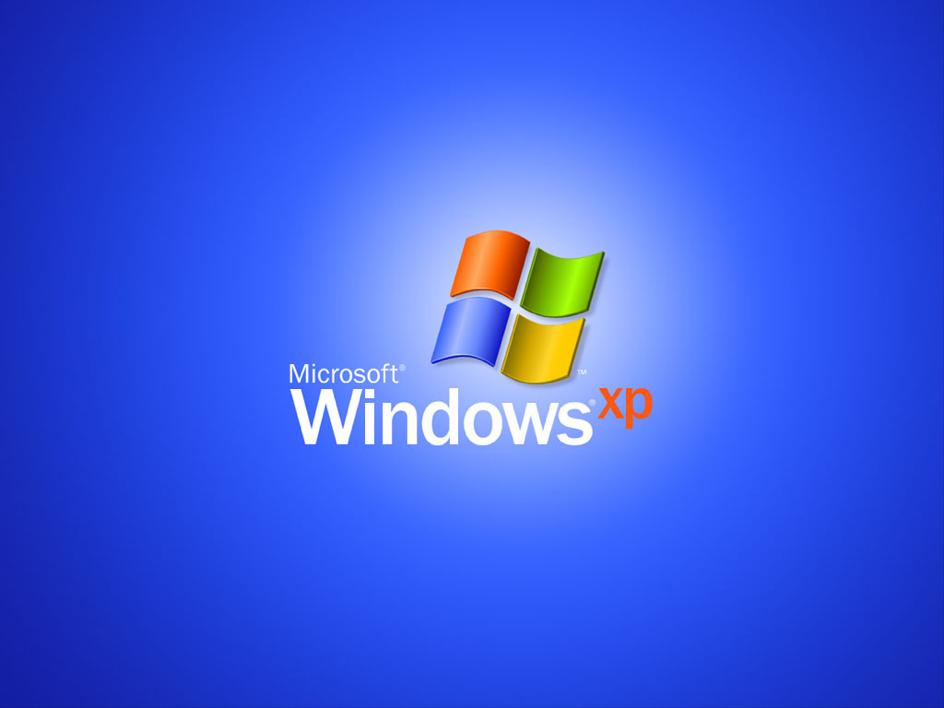 Microsoft Stellt Support Für WindowsXP Ein