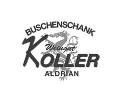 Buschenschank_koller