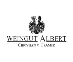 Weingut_albert
