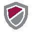 Wirtschafts- und Security-Software